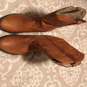 Durango Boots 12EE